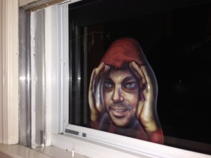 a-peeper-flat-window